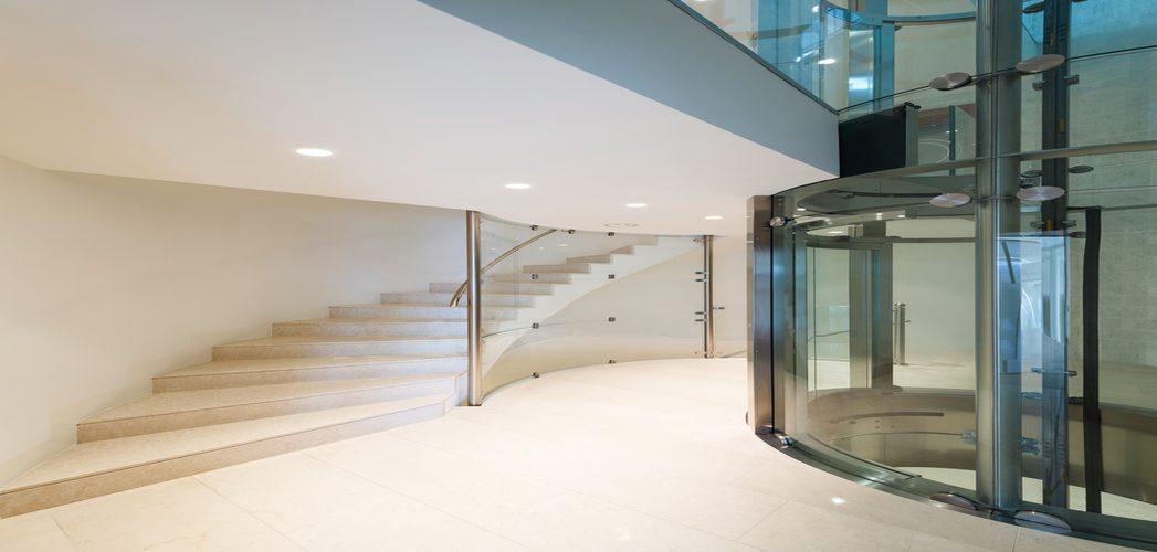 Home, Chair & Platform Lift Singapore   Shuttle Elevator